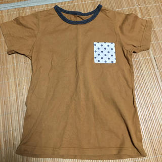 ベルメゾン - Tシャツ140  (167)