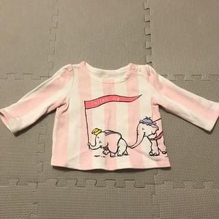 babyGAP - 長袖 女の子