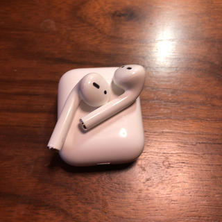 Apple - AirPods2