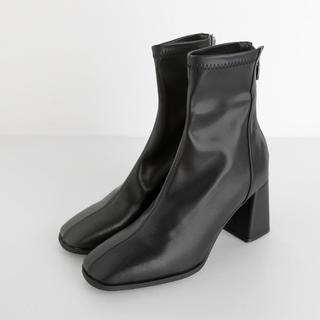 dholic - ブーツ DHOLIC