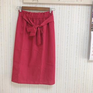 ロペピクニック(Rope' Picnic)のROPE' PICNIC スカート(ロングスカート)