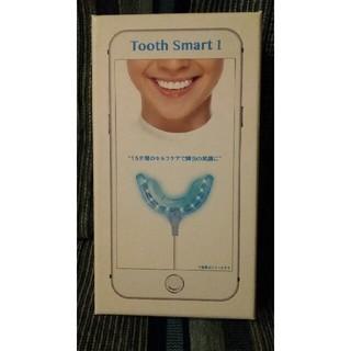 アイフォーン(iPhone)のダイト Tooth Smart 1 iPhone専用(口臭防止/エチケット用品)