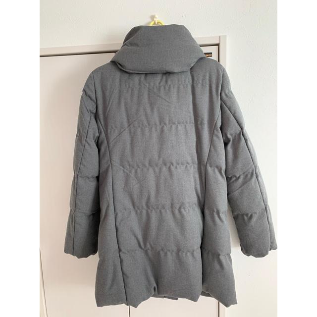 COMME CA ISM(コムサイズム)の「くぅちゃん様 専用です」コムサイズム    中わたコート レディースのジャケット/アウター(ロングコート)の商品写真