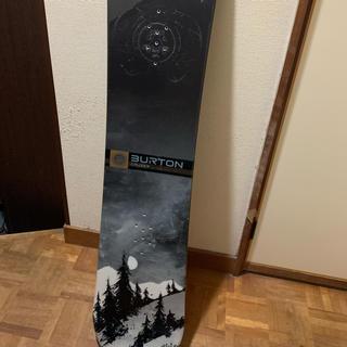 バートン(BURTON)の最終値下げ BURTON スノボー板(ボード)