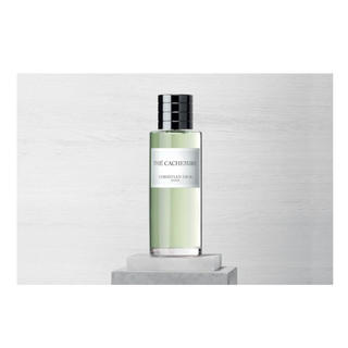 Christian Dior - メゾンクリスチャンディオール テカシミア オードゥパルファン フレグランス 2㎖