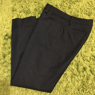オリヒカ(ORIHICA)のオリヒカ サイズ5 パンツ(スーツ)