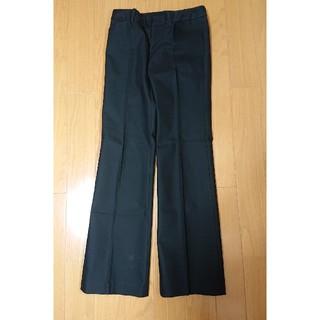 セシルマクビーのレディース パンツ Mサイズ(新品未使用)