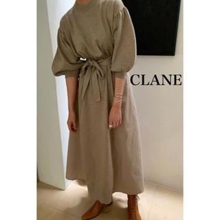 DEUXIEME CLASSE - clane♡メゾンエウレカ jane smith リムアーク IENA RHC