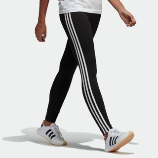adidas - 新品 アディダス レディース タイツ