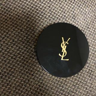 Yves Saint Laurent Beaute - ファンデーション