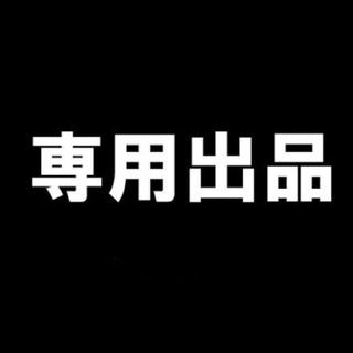 UNIQLO - ユニクロ・ウルトラライトダウン