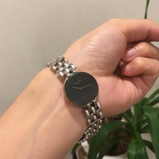 クリスチャンディオール(Christian Dior)のクリスチャンディオール バキラ 時計(腕時計)