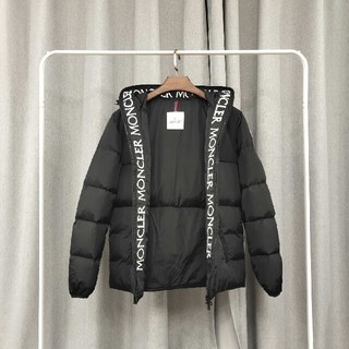 MONCLER - 人気デザインの新作ダウンジャケット