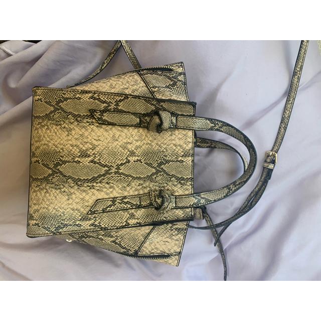 rienda(リエンダ)のrienda バッグ レディースのバッグ(ショルダーバッグ)の商品写真