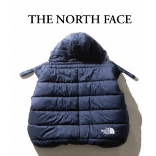 THE NORTH FACE - 新品 未使用 THE NORTH FACE ノースフェイス シェルブランケット