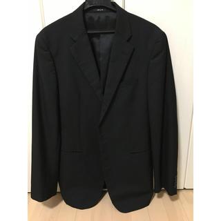 コムサイズム(COMME CA ISM)のCOMME CA ISM(コムサ イズム)スーツジャケット(スーツジャケット)