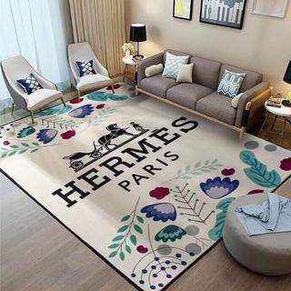 Hermes - Hermes 人気 カーペット