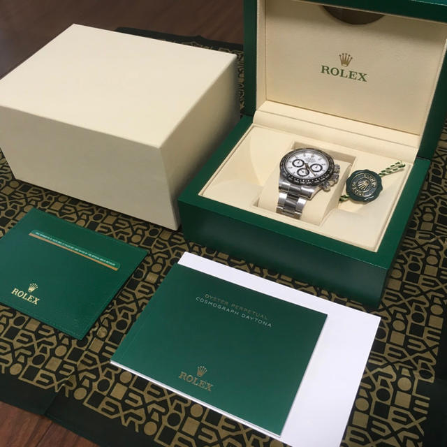 j12 h0940 、 ROLEX - セット販売用の通販 by しげお's shop