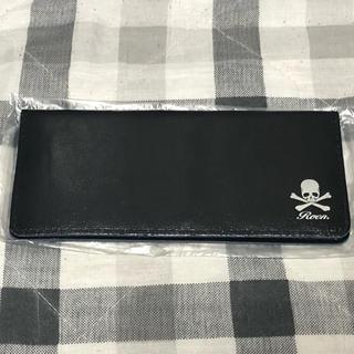 Roen - 【未使用・美品】Roen 長財布