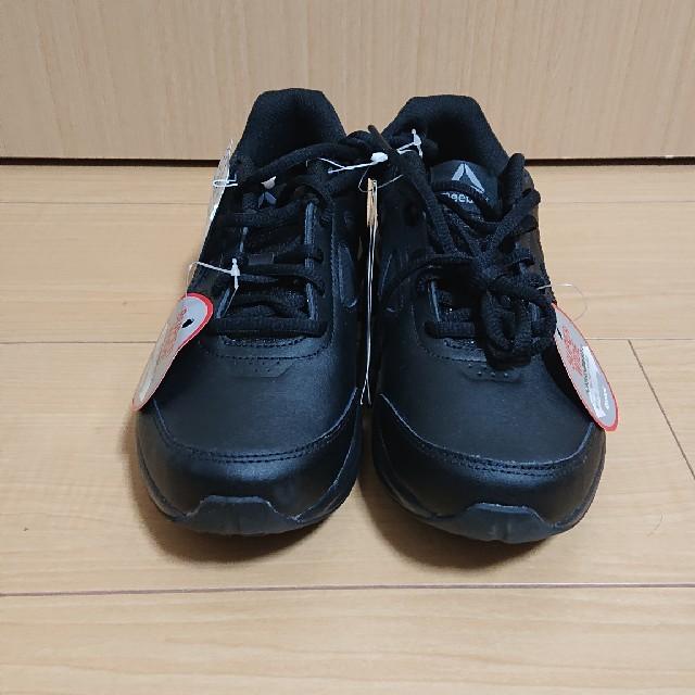 Reebok(リーボック)のReebok 23cm BS9548WALK ウルトラ 6 DMX MAX D  レディースの靴/シューズ(スニーカー)の商品写真