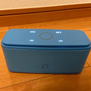 ワイヤレス Bluetooth スピーカー