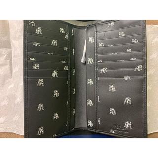 ラルフローレン(Ralph Lauren)の☆新品☆再値下げ! ポロ ラルフローレン ブルドッグ長財布(長財布)