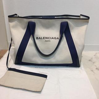 Balenciaga - バレンシアガ トートバッグ バッグ M