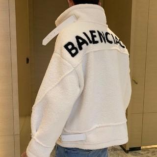 Balenciaga - 人気デザインの新作Tシャツ/カットソー(七分/長袖)
