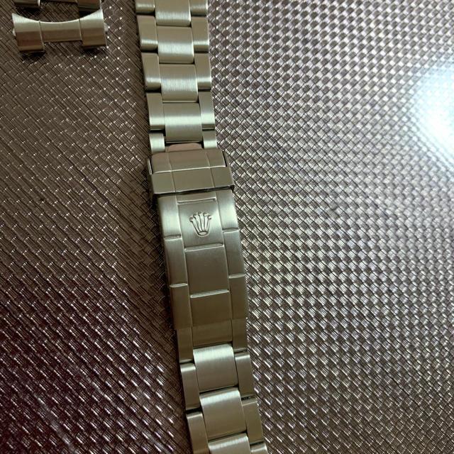 レッタンゴロ 、 ROLEX - 美品ですの通販 by 52171219
