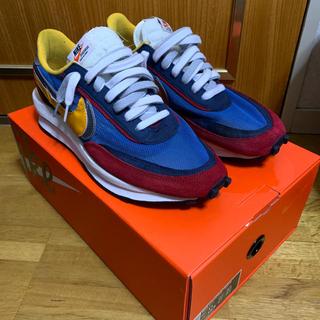 sacai - sacai Nike LDwaffle US11 29cm LD waffle