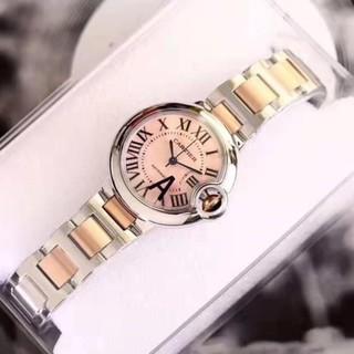 Cartier - CARTIER 腕時計