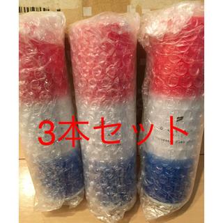 ☆3本セット☆オーシャントリコ ユニバーサルハードスプレー