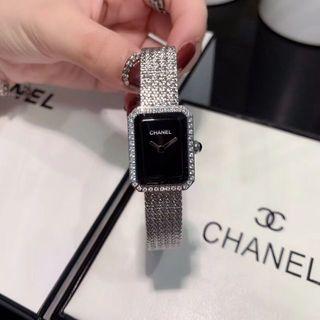 CHANEL - CHANEL 時計