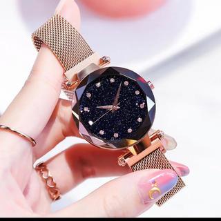 超人気レディース腕時計