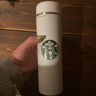 スターバックスコーヒー(Starbucks Coffee)のスタバ水筒(水筒)
