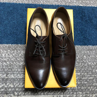 REGAL - REGAL 革靴 ビジネス
