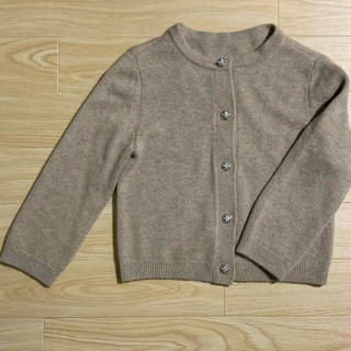 FOXEY - FOXEY CARDIGAN SPARKLE フォクシー カーディガン