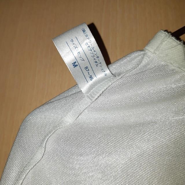 ブライダルインナー レディースの下着/アンダーウェア(ブライダルインナー)の商品写真