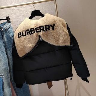 BURBERRY - Burberryジャケット