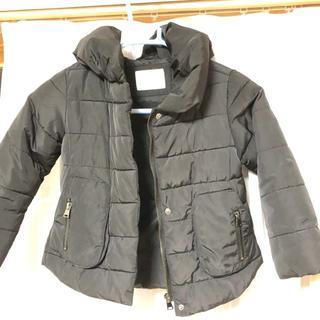 ザラキッズ(ZARA KIDS)のZara 子供服 110  アウター(ジャケット/上着)