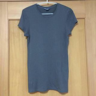 ビンス(Vince)のVince. ヴィンス ビンス Tシャツ(Tシャツ(半袖/袖なし))