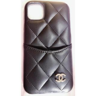 iphoneケース iphoneカバー 携帯ケース 携帯カバー
