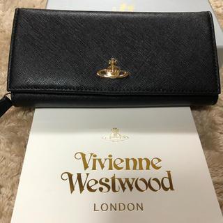 Vivienne Westwood - Vivienne Westwood ヴィヴィアンウエストウッド