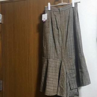 SLY - 【新品】SLY スカート
