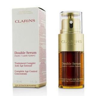 CLARINS - 新品 クラランス ダブルセーラム EX 30ml 美容液