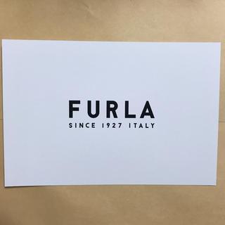 フルラ(Furla)のフルラ ファミリーセール 招待状(ショッピング)
