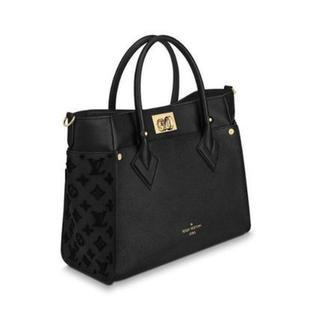 LOUIS VUITTON - Louis Vuitton◆ ハンドバッグ