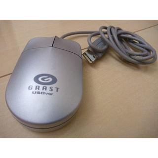 エレコム(ELECOM)のマウス エレコム(PC周辺機器)