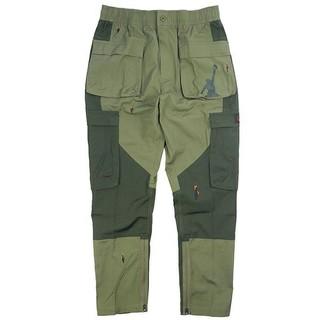 NIKE - Nike Travis scott cargo pants M