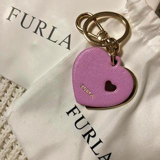 Furla - FURLA キーリング
